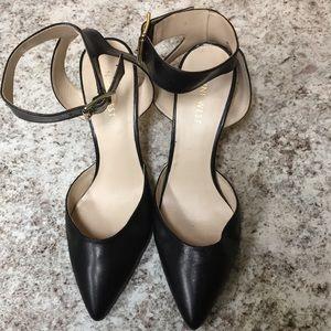 Nine West Women's Shoe